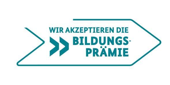 RZ_WBM_Bildungspraemie_WBA_1_RGB